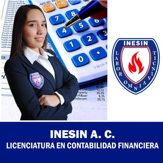 INESIN contabilidad