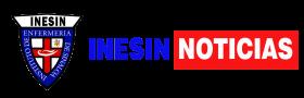 INESIN NOTICIAS